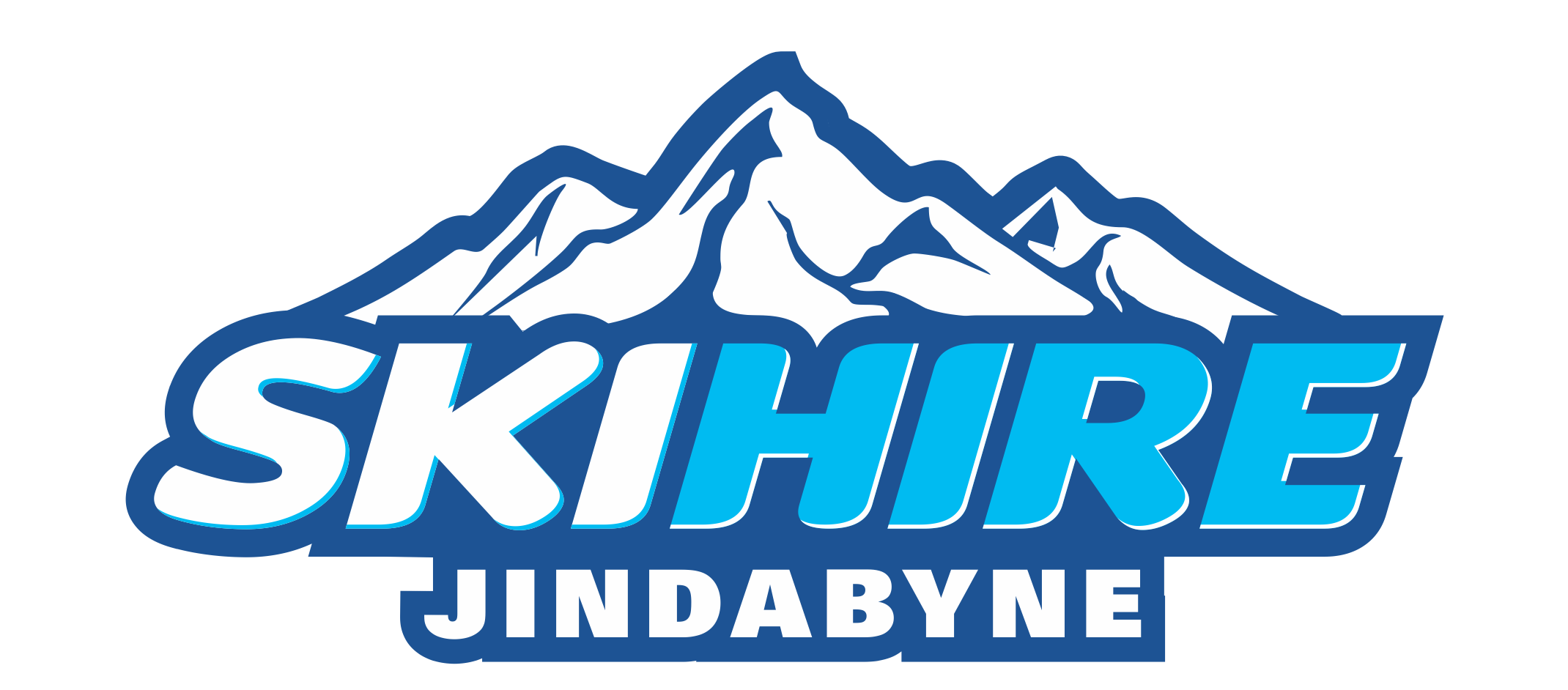 Jindabyne Ski Hire | Thredbo & Perisher Discounted Ski Hire | Snowboard Rental